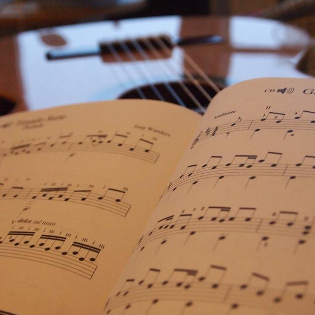 Algemene Muziekleer